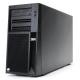 IBM x3200 M3 сървър