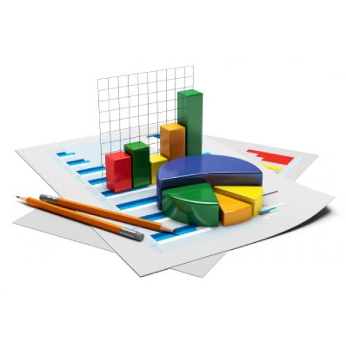 Отчет о работе за 1 полугодие 2014 года