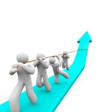 Управление на търговския процес в SugarCRM І ниво