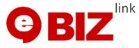 Shop.bizlink.bg